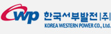 AKEDA Consortium Korea Western Power , 아케다 컨소시엄