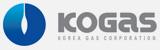 AKEDA Consortium KOGAS,아케다 컨소시엄