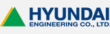 AKEDA Consortium Hyundai Engineering,아케다 컨소시엄