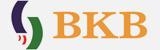 AKEDA Consortium BKB, 아케다 컨소시엄