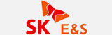 AKEDA Consortium SK E&S, 아케다 컨소시엄