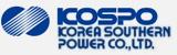 AKEDA Consortium KOSPO,아케다 컨소시엄