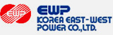 AKEDA Consortium EWP,아케다 컨소시엄