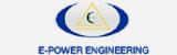 AKEDA Consortium E-Power Engineering,아케다 컨소시엄