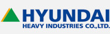 AKEDA Consortium Hyundai Heavy Industries,아케다 컨소시엄
